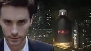 Hugo Boss HUGO Just Different Woda toaletowa spray 200ml