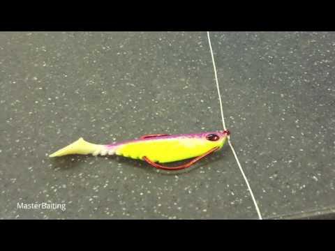 beginnend dropshot vissen op snoekbaars tips en trics deel 1