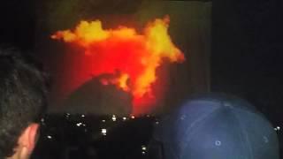A$AP Rocky - Introduction Live Zénith Paris