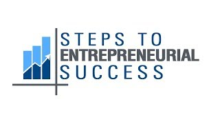 Steps To Entrepreneurial Success Training Program Review - A Real Learn and Earn Experience