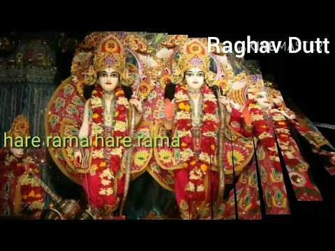 Hare Krishna Hare Rama Ringtone With Whatsaap Status