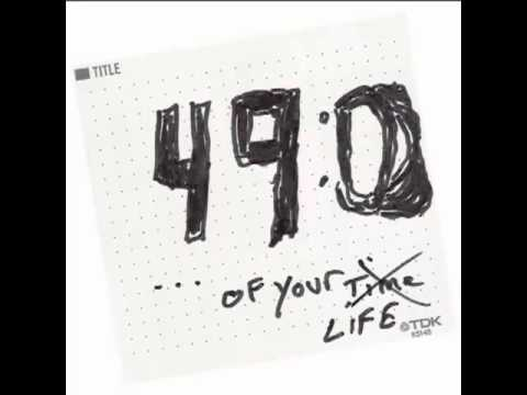 paul westerberg-49:00 of your life