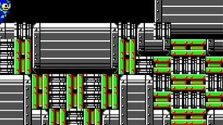 We Play Your Mega Maker Levels Ep. 70