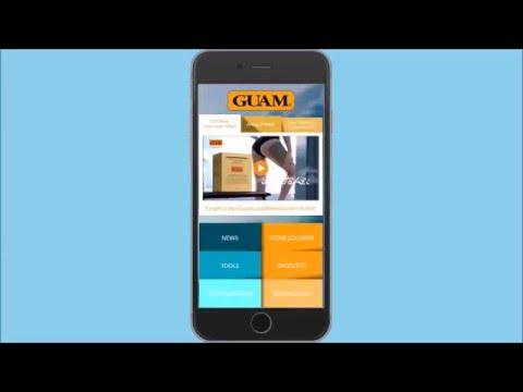 Lacote | Mobile App Guam