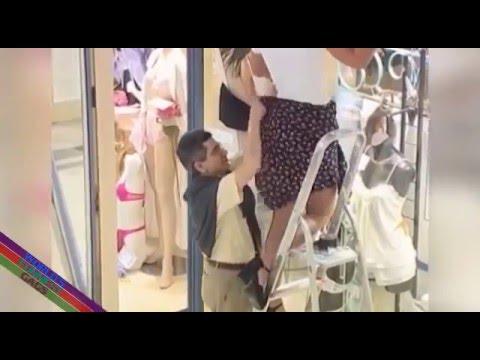Taytlı sexy arab türbanlı kız  Sürpriz Porno Hd Türk sex
