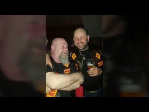Baixar Bandidos MC Ireland Southland Chapter - Download Bandidos MC