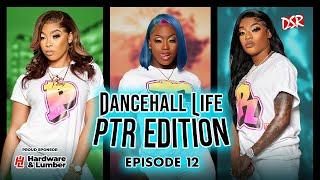 STRONGER TOGETHER | DANCEHALL LIFE| SEASON 1 EPISODE 12