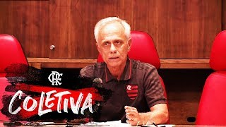 PRONUNCIAMENTO - CEO REINALDO BELOTTI (09/02/2019)