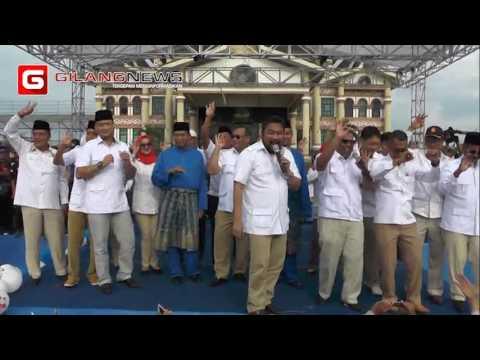 Jamal Mirdad Lagu Yang Penting Happy