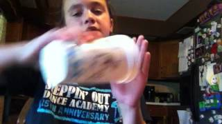 Cup Song by Anna Kendrick/Cover by Grace Kabel