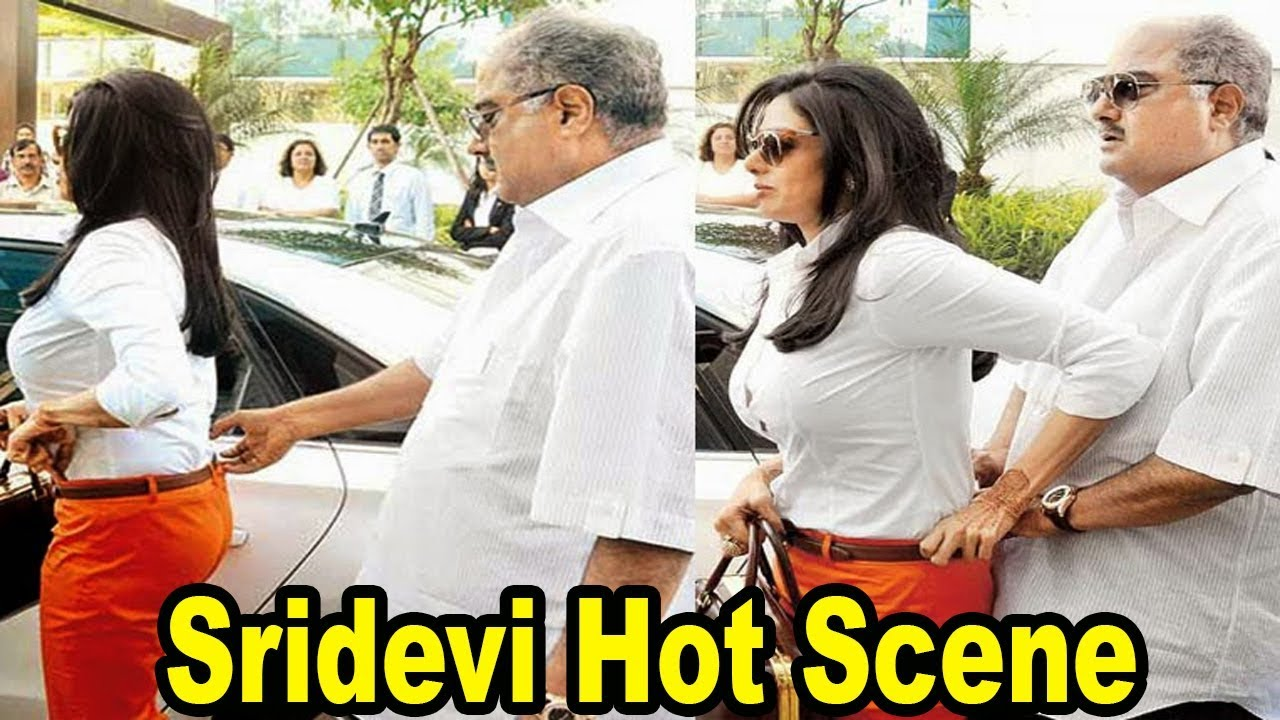 Sridevi nude naked hot sex photos think