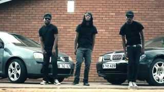 Gambar cover MMP Family - Lebala Ka Nna (Official Video)