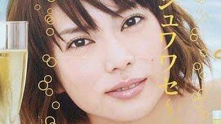 〈Slideshow〉Billboard AD TOKYO, JAPAN - HOT 100 Graphics(Aug, 200...