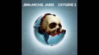 Jean Michel Jarre - Oxygène part 17 (Oxygène 3)