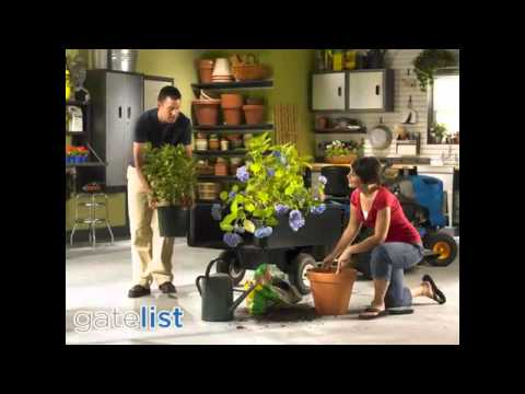 West End Nursery Gardening Tools San Rafael Ca 94901