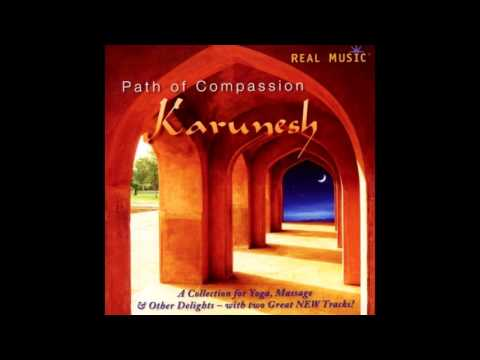 Karunesh -Inner Journey (86)