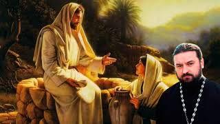 С Богом разговаривай! Протоиерей Андрей Ткачев. Проповедь 06.05.18