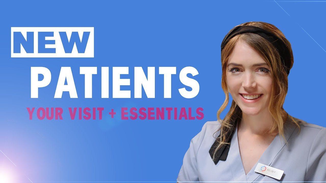 Welcome to the Pain Treatment Specialists | Pain Treatment Specialists New Patients