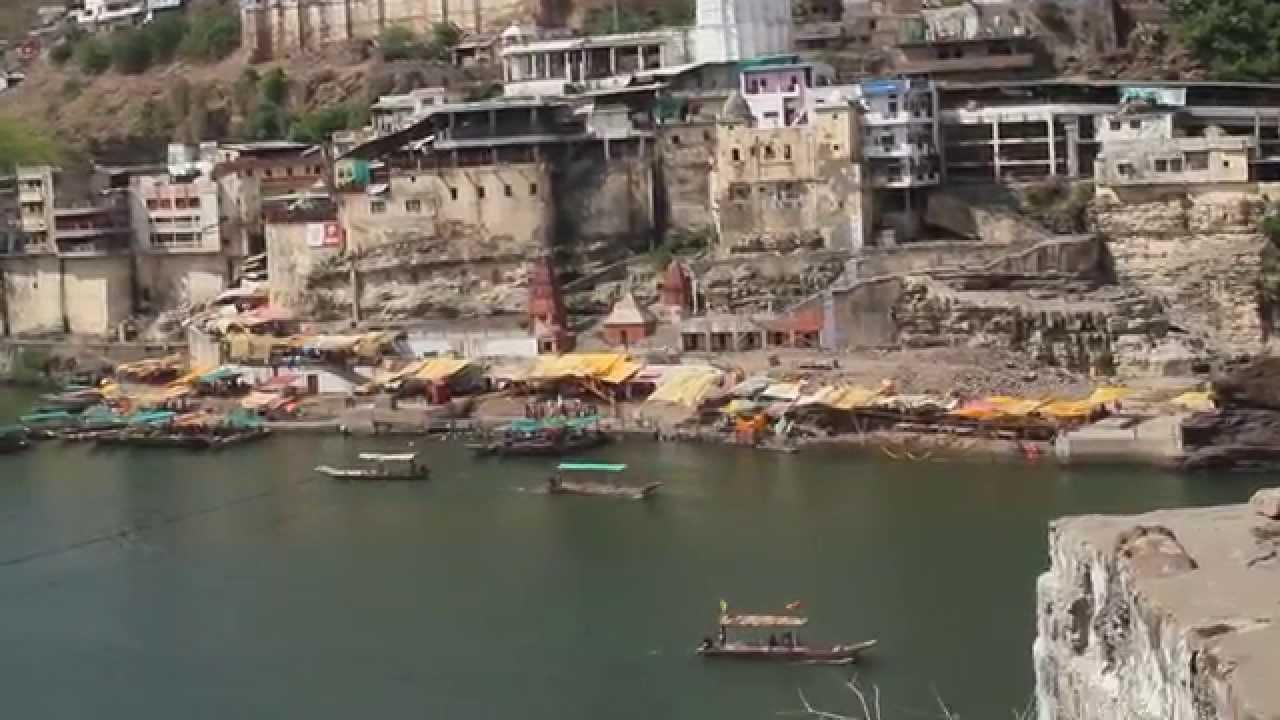 Omkareshwar Dam: Latest News, Photos, Videos on ...