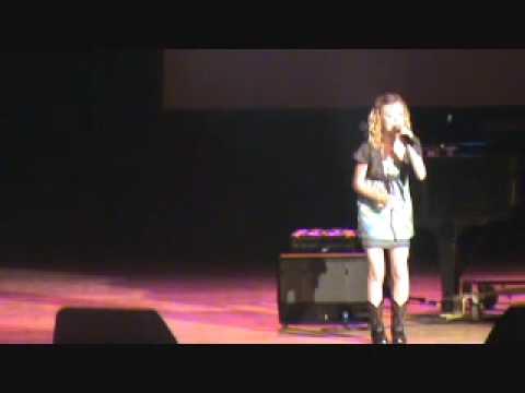 Jenny Cooper, Miranda Lambert Kerosene