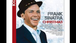 Watch Frank Sinatra Whatever Happened To Christmas video
