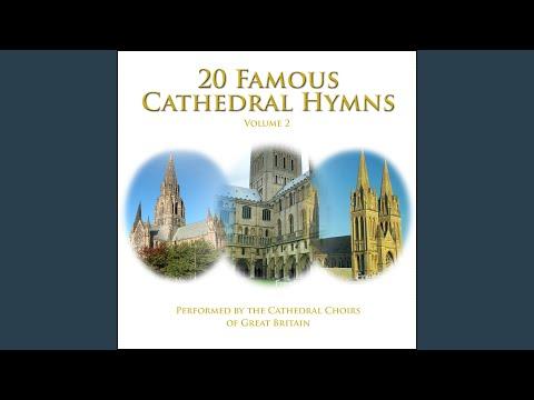 All Tracks - Truro Cathedral Choir