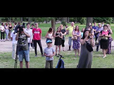 Боярка LOVE новини: Наші діти гордість Боярки