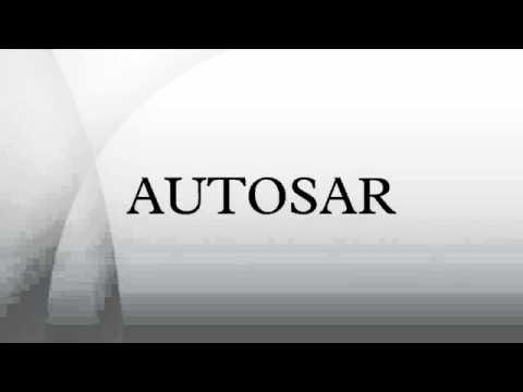 AUTOSAR