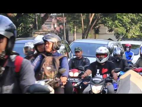 Jakarta Moves