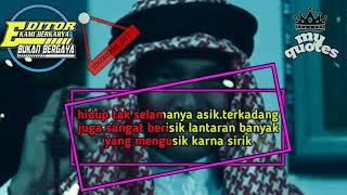 Gambar cover Status WA keren 👍 free download