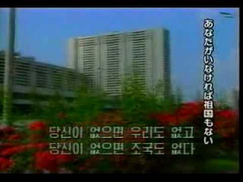 korean crazy video