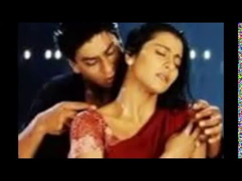 Hindi movie song kuch hota hai mp3 download
