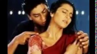 Kuch Kuch Hota Hai MP3 Ringtones Download