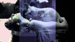 Love Song Карина Габриэлян