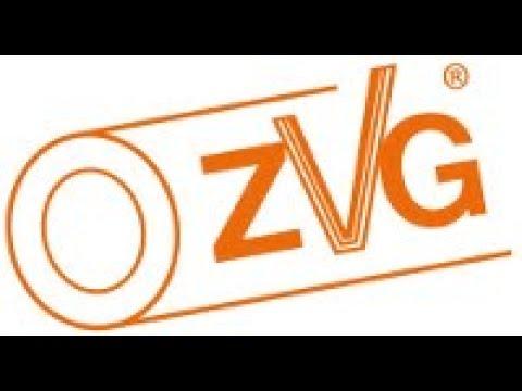 zvg_zellstoff-vertriebs-_gmbh_&_co._kg_video_unternehmen_präsentation