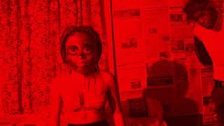 Смотреть клип Lil Keed - Wop