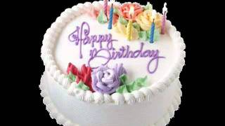 Repeat youtube video Happy Birthday punjabi - YouTube.flv
