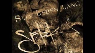 Serk - Sein Leben lang feat. Bass Sultan Hengzt