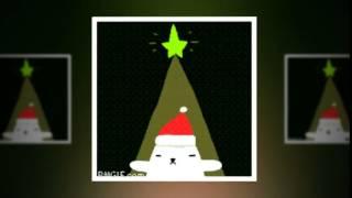 Christmas Display Pictures for BBM | Gifs Animados de Navidad