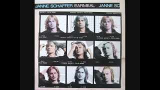 Janne Schaffer - It's never too late