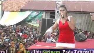 Video Norma Silvia Tetap Dalam Jiwa cover Isyana S new PANTURA download MP3, 3GP, MP4, WEBM, AVI, FLV Agustus 2017