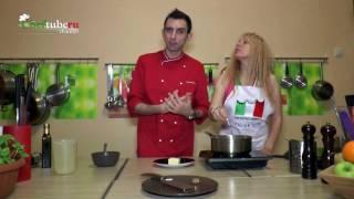 Соус Бешамель, для лазаньи. Мастер-класс, как правильно приготовить соус бешамель по-итальянски.