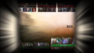 Top 10 Free Android Role-Playing Games (November 2014)