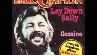 Eric Clapton - Cocaine Backing Track!! PLAY ALONG!!!