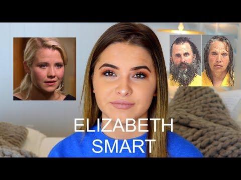 THE ELIZABETH SMART CASE