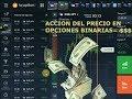 Guia Completo Forex IQ Option - YouTube