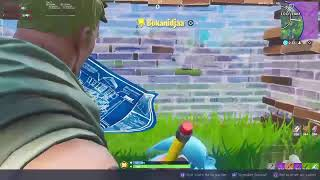 fortnite Battle Royal Staffel 8/ Designer-Code - die neuen Shops
