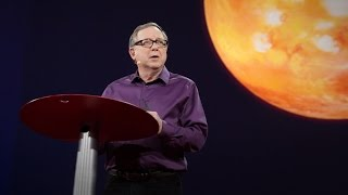 Your kids might live on Mars. Here's how they'll survive | Stephen Petranek(It sounds like science fiction, but journalist Stephen Petranek considers it fact: within 20 years, humans will live on Mars. In this provocative talk, Petranek makes ..., 2016-05-05T15:45:09.000Z)