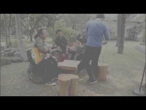 Ziafa And The Side Project Video Clip Project
