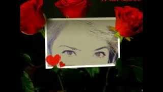 Adi Cristescu-Nori de iubire